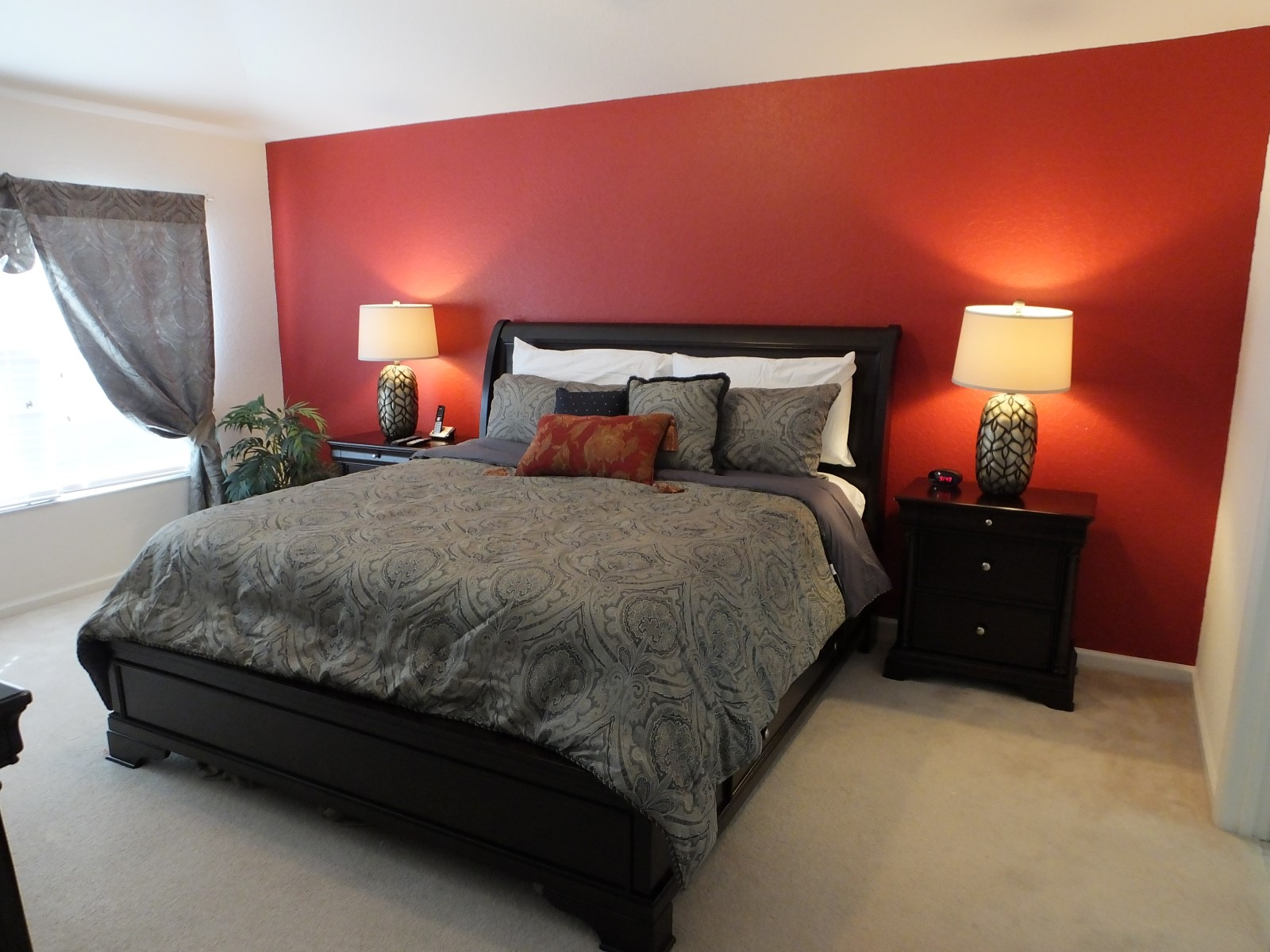 Disney At Windsor Hills Amenities Our 6 Bedroom Vacation Home Is Fully Loaded Of Fun And
